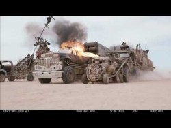 Fury Road – Crash & Smash – YouTube