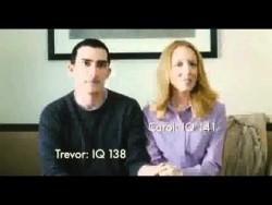 Idiocracy intro – YouTube