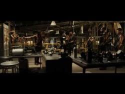 Riddick 2013 BluRay YIFY – YouTube