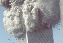 Scientific Study: 'Towers Collapsed Due To Controlled Demolition' – Anonymous
