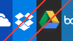Dropbox and Google Drive cloud services blocked in Turkey following leaks – Turkey Blocks