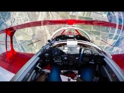GoPro Awards: Insane Inverted Flight with Spencer Suderman – YouTube