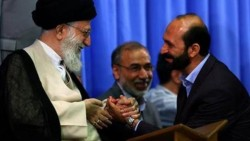 Iran's top Quran reciter to face court over child rapes – Al Arabiya English