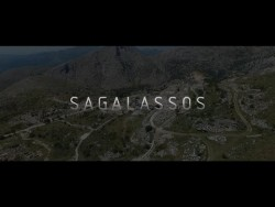 Sagalassos – YouTube