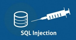 SQL Injection Tutorial ( For Education purposes)         |          Hacker Posts