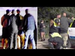 Sweden's Migrant Rape Epidemic – YouTube