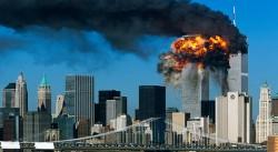 World Trade Centre 7: The 47-Storey Skyscraper That Didn't Fall Down | Neon Nettle
