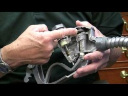 How Nozzles Work – YouTube