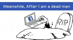 How To Auto Delete Your Facebook Account After Your Death – TechShowWire