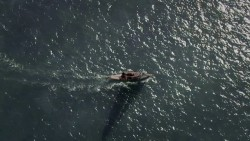 MAN AT SEA by Alfred Dunhill on Vimeo
