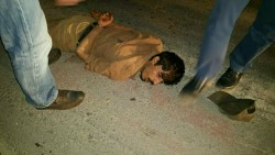 "Turkey Untold on Twitter: ""BREAKING: Handcuffed Kurdish youngster summarily executed by th ..."