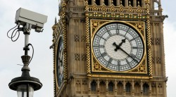 British councils used covert surveillance to monitor petty crimes such as 'dog fouling' – report ...