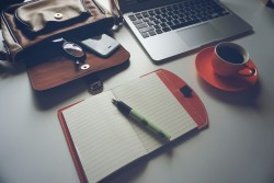 30 Cool Tools for Every Engineer's Desk or Office Space| Interesting Engineering