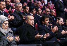FM Çavuşoğlu says gov't to open more religious schools – Turkish Minute