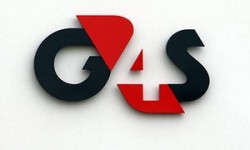 G4S contract to run sexual assault referral centres damned | Business | The Guardian