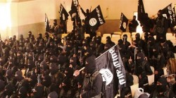 ISIL refers to Erdoğan as 'taghut' and calls for jihad against