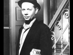 JOE JACKSON ★ Is She Really Going Out with Him 【HD】 – YouTube