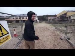 Kernow King's Cornwall – Episode2 : Cornwall Coliseum – YouTube