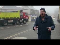 Kernow King's Cornwall – Episode1 : Roche – YouTube
