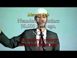 Naik – 25 mistakes in 5 min (6.2) – YouTube
