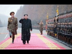 North Korea Real Life footage never seen before documentary – YouTube