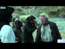 Poldark Proper Version Episode 8 – YouTube