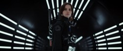Rogue One is a different kind of Star Wars movie, and that's a good thing | Ars Technica
