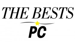 The 12 Best Games on PC