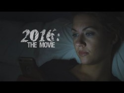 2016: The Movie (Trailer) – YouTube