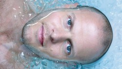 Tim Ferriss on How He Survived Suicidal Depression and His Tools for Warding Off the Darkness –  ...