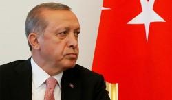 Turkey & European Union: West Must Get Tough on Erdogan | National Review