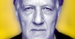 Werner Herzog on Creativity, Self-Reliance, and How to Make a Living Doing What You Love – Brain ...
