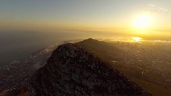 Aerial Cape Town, South Africa, by Phantom 2 on Vimeo