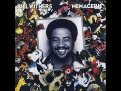 Bill Withers – Lovely Day (Original Version) – YouTube