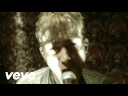 Blur – Song 2 – YouTube