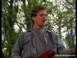 Bryan Adams – (Everything I Do) I Do It For You – YouTube
