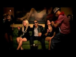 Cascada – Evacuate The Dancefloor (Official Music Video) – YouTube