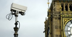 CrowdJustice – Crowdfund public interest law – The People vs the Snoopers' Charter