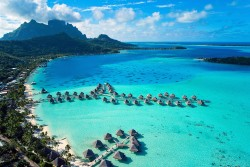 36 epic beach hotels to visit before you die – Matador Network