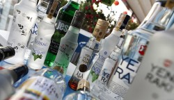 How Ankara is using taxes to target boozers