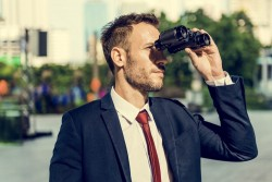 How to get your CV noticed by employers | CV-Library