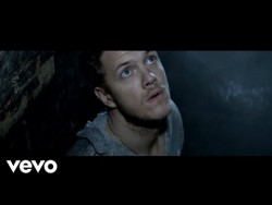 Imagine Dragons – Radioactive – YouTube