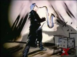 INXS – What You Need – YouTube