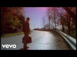 Johnny Hates Jazz – Turn Back The Clock – YouTube