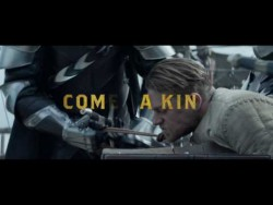 Kingdom – YouTube