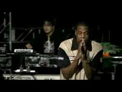 Linkin Park & Jay-Z – Points Of Authority/99 Problems/One Step Closer – YouTube