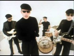 Madness – It Must Be Love (Official Video) – YouTube