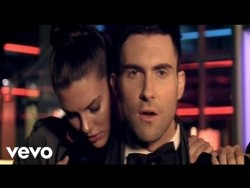 Maroon 5 – Makes Me Wonder – YouTube