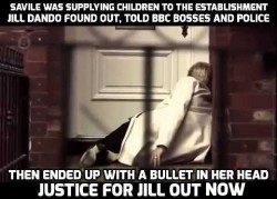 WATCH JUSTICE FOR JILL NOW! Part 1 https://vimeo.com/161303200 Part 2 https://vimeo.com/16220165 ...