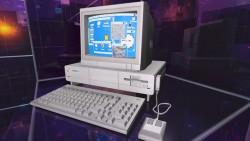 People still use the Amiga today, and new Viva Amiga documentary shows why | Ars Technica